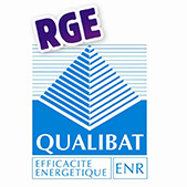 Pellois, certification RGE